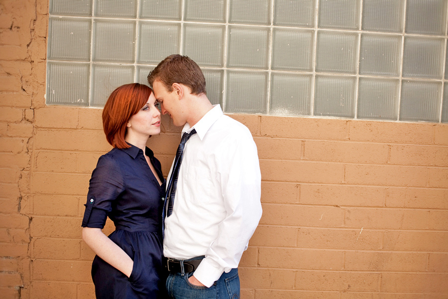 Riverside California engagement session photography 07