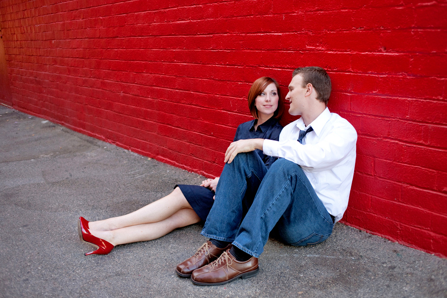 Riverside California engagement session photography 08