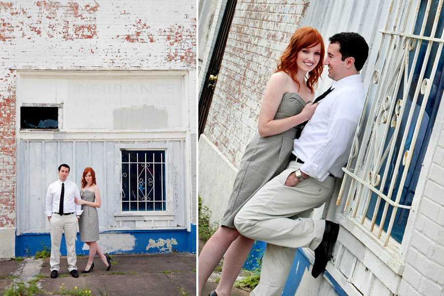Houston Texas engagement photography 02