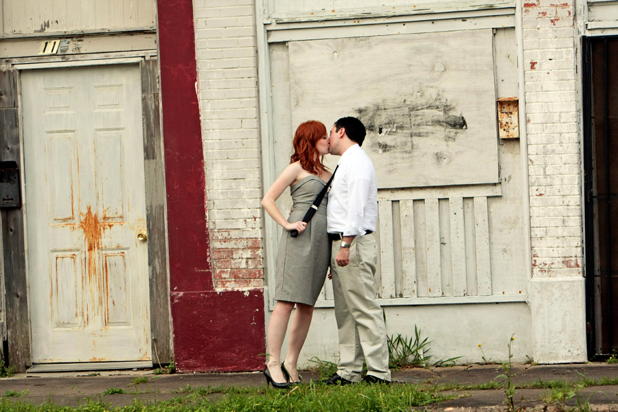 Houston Texas engagement photography 05