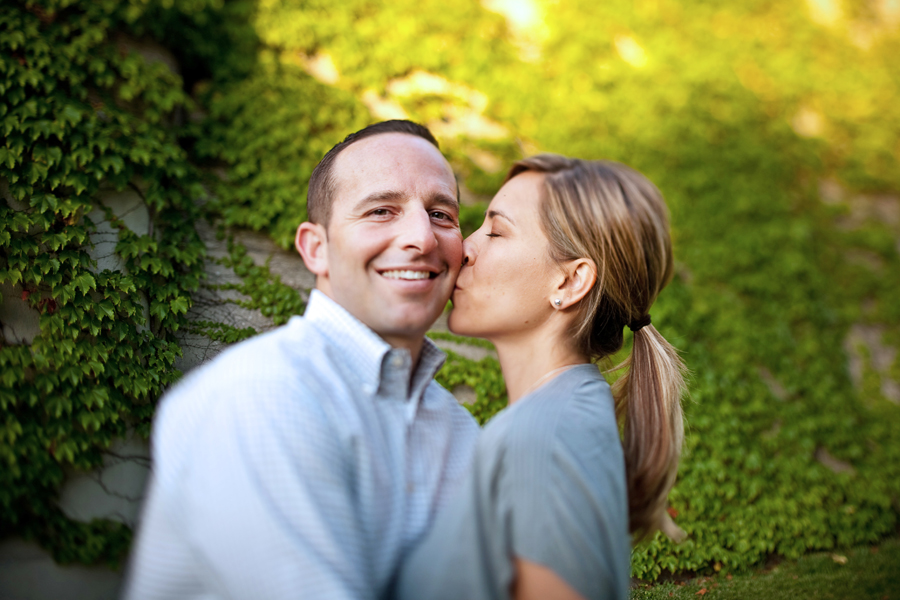Chicago Illinois Engagement Session photography 04