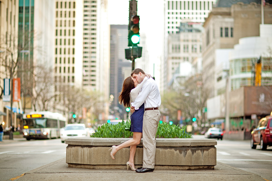 chicago illinois engagement photography 01