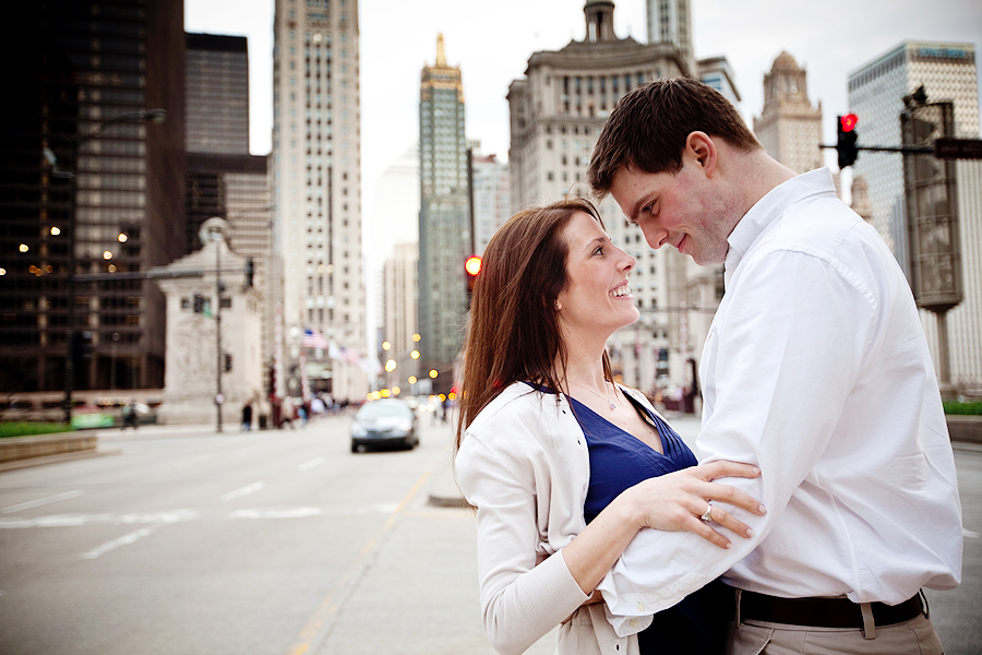 chicago illinois engagement photography 02