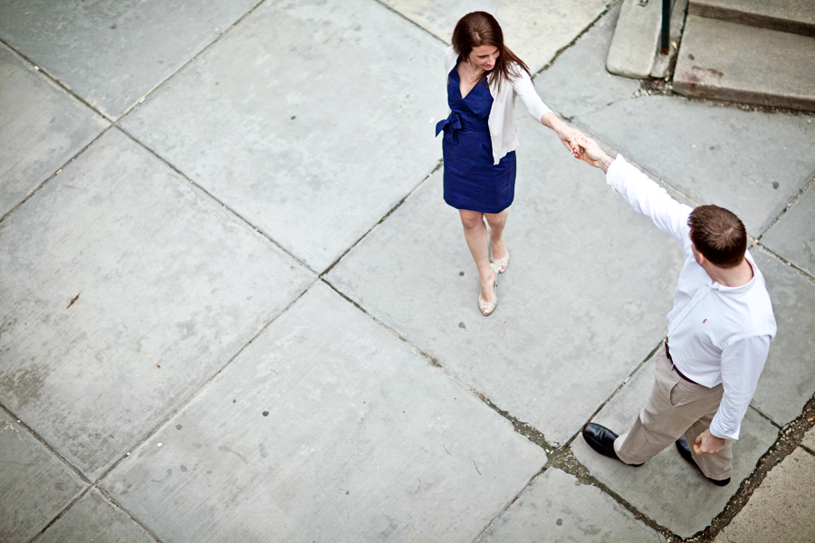 chicago illinois engagement photography 04