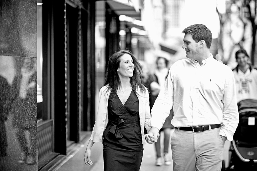 chicago illinois engagement photography 05