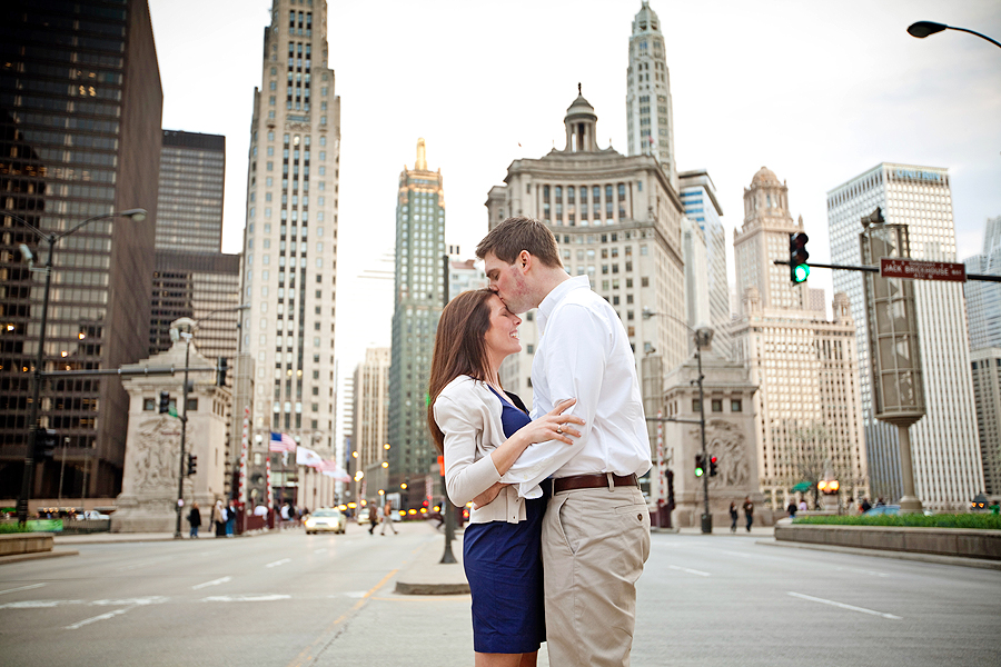 chicago illinois engagement photography 06