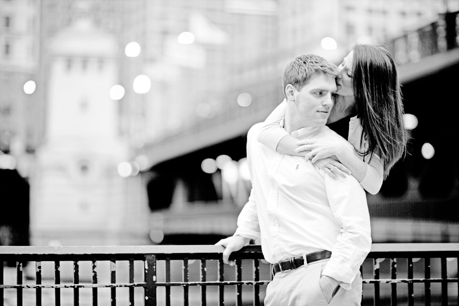 chicago illinois engagement photography 07