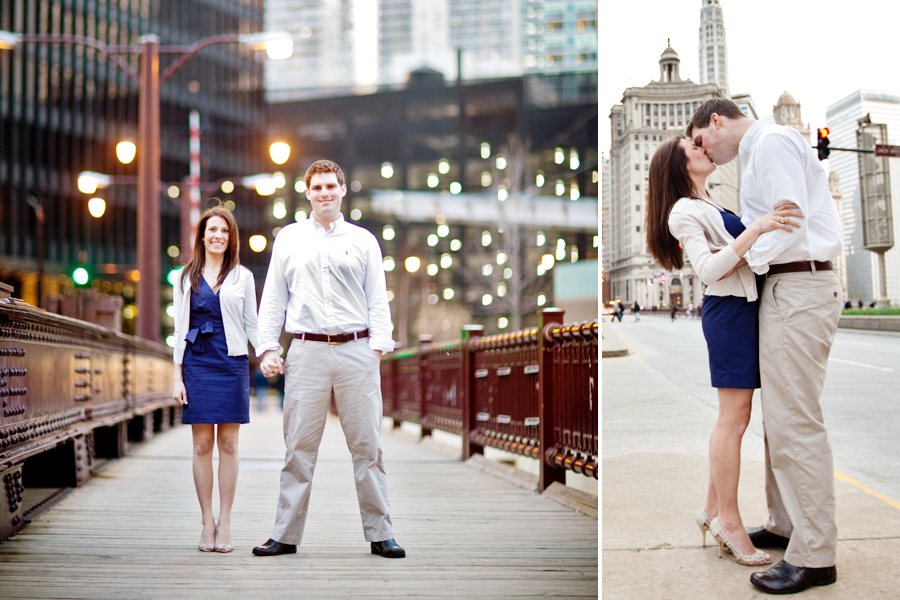 chicago illinois engagement photography 08