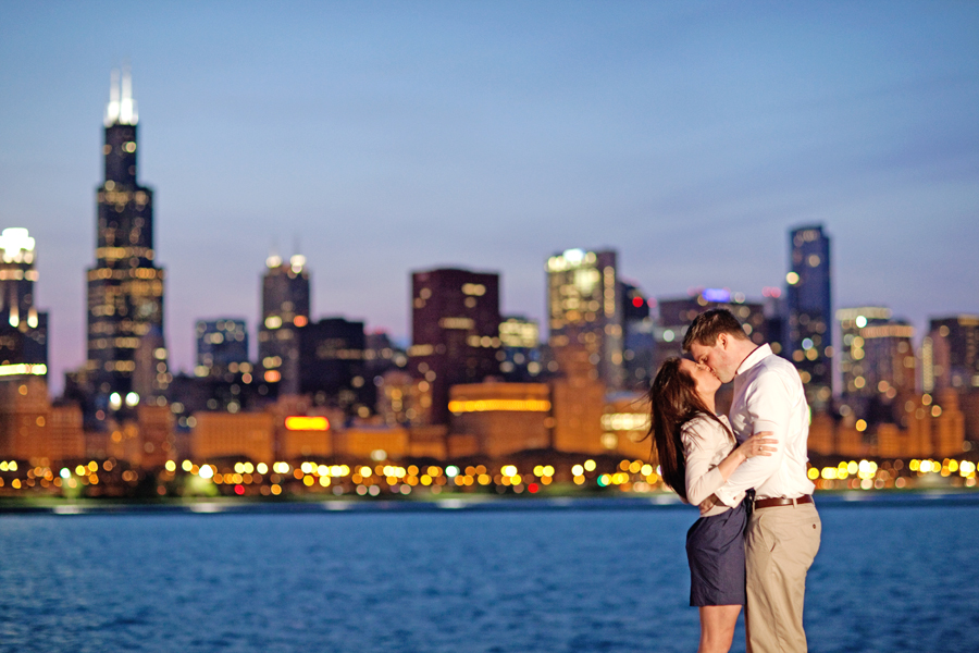 chicago illinois engagement photography 10