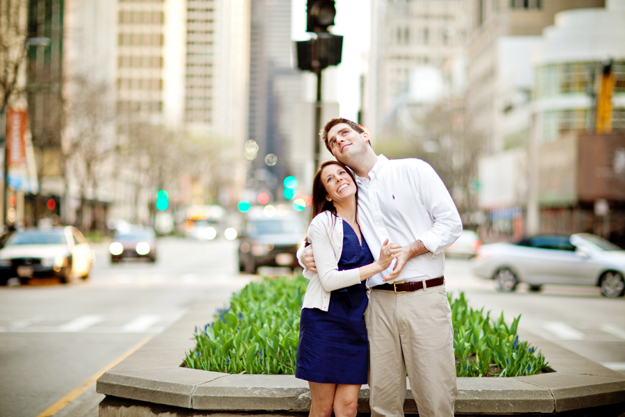 chicago illinois engagement photography 13