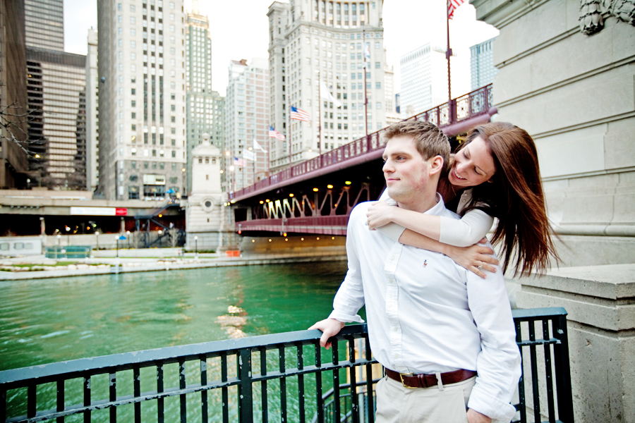 chicago illinois engagement photography 14