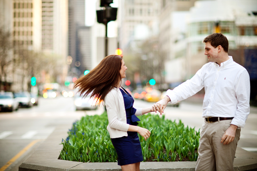 chicago illinois engagement photography 15