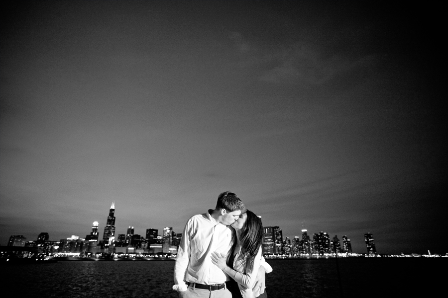 chicago illinois engagement photography 17