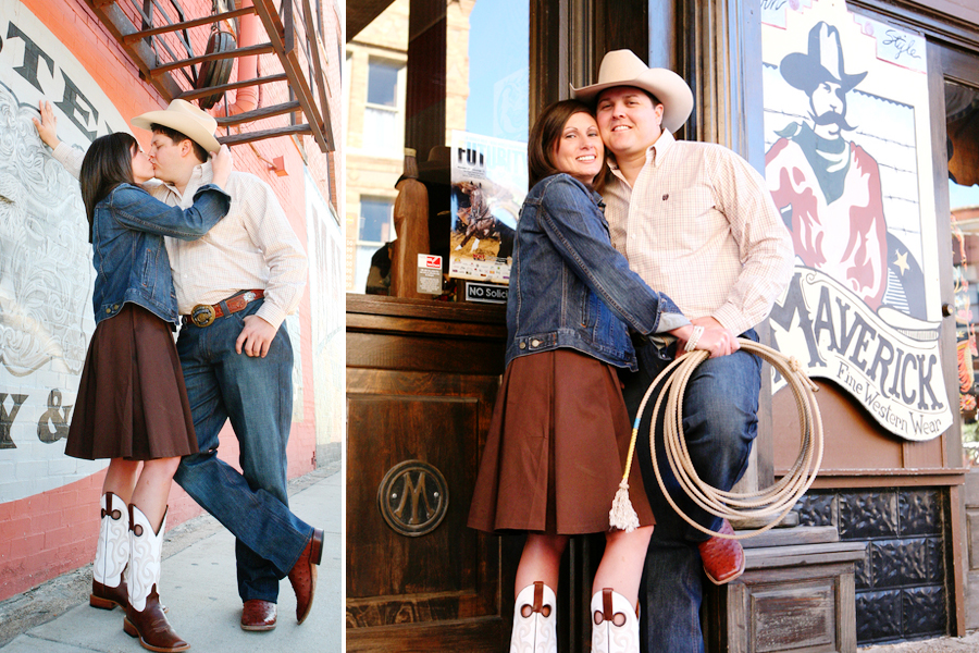 Dallas Texas engagement session photography 09