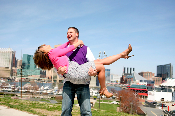 baltimore maryland engagement photography 05
