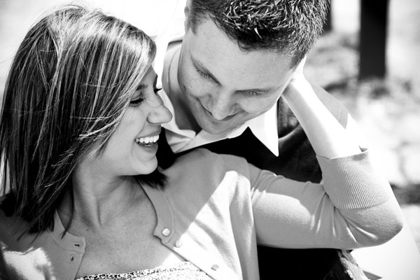 baltimore maryland engagement photography 06