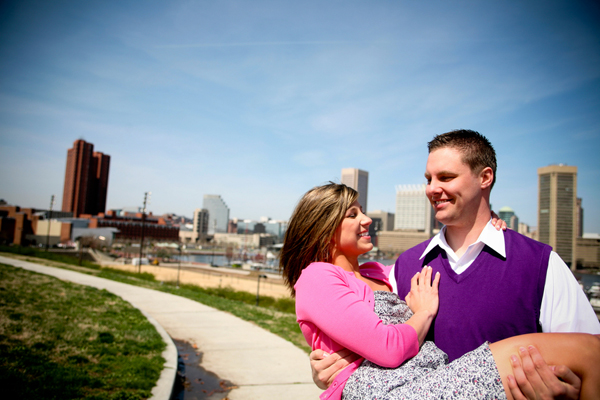 baltimore maryland engagement photography 07
