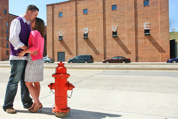 baltimore maryland engagement photography 08