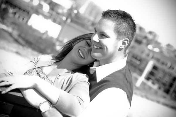 baltimore maryland engagement photography 13