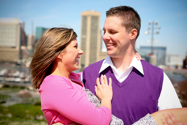baltimore maryland engagement photography 14