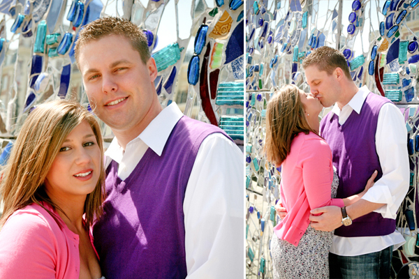 baltimore maryland engagement photography 15