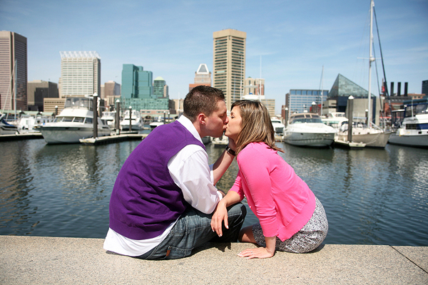 baltimore maryland engagement photography 17