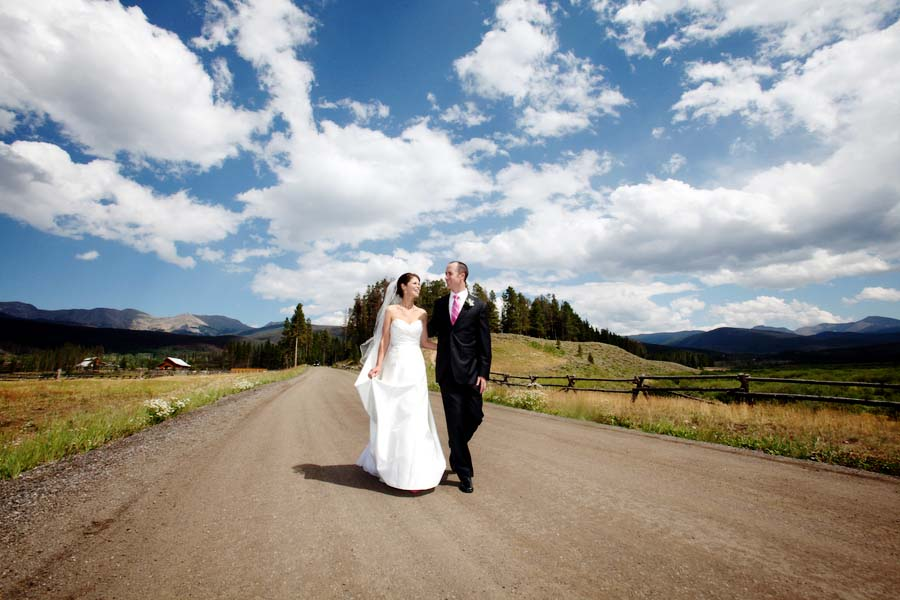 Mountain wedding photography 07