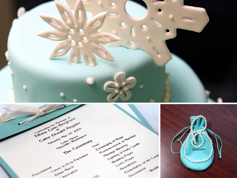 tiffany blue inspiration board 01