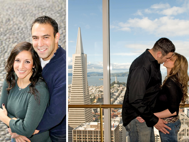 San Francisco portrait session photography 01