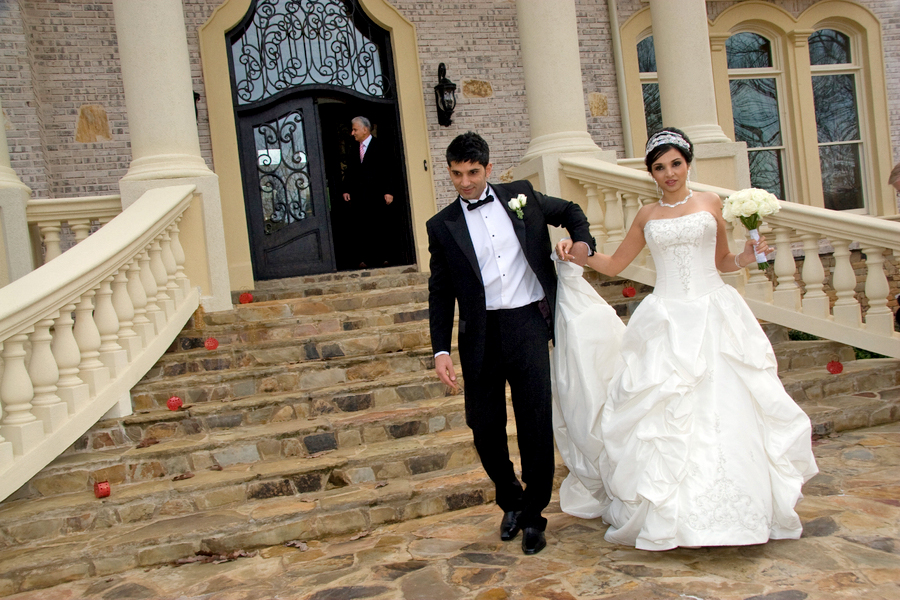 Real Wedding Atlanta Georgia photography 06
