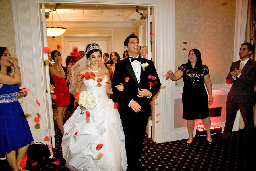 Real Wedding Atlanta Georgia photography 07
