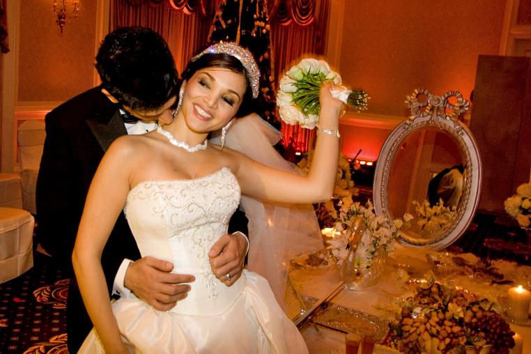 Real Wedding Atlanta Georgia photography 09