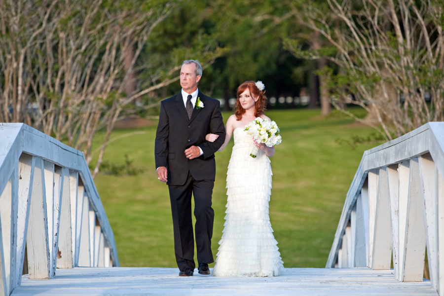 Houston Texas wedding photography 05