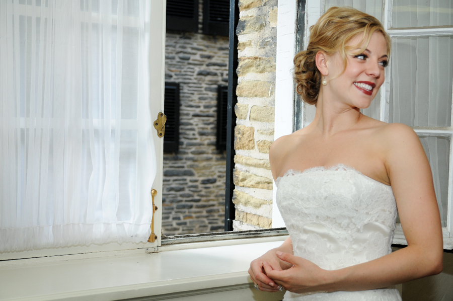 Pittsburgh Pennsylvania real wedding photography 05