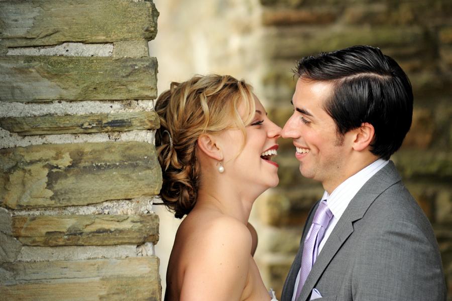 Pittsburgh Pennsylvania real wedding photography 10