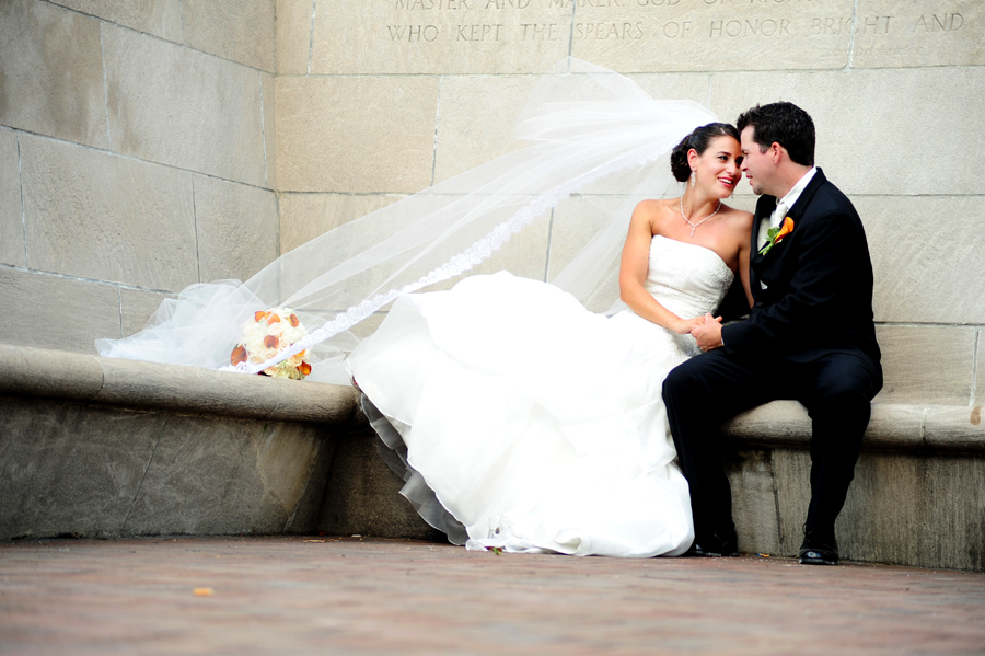 philadelphia pennsylvania real wedding photography 03