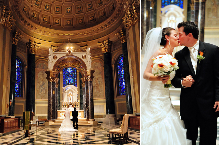 philadelphia pennsylvania real wedding photography 08
