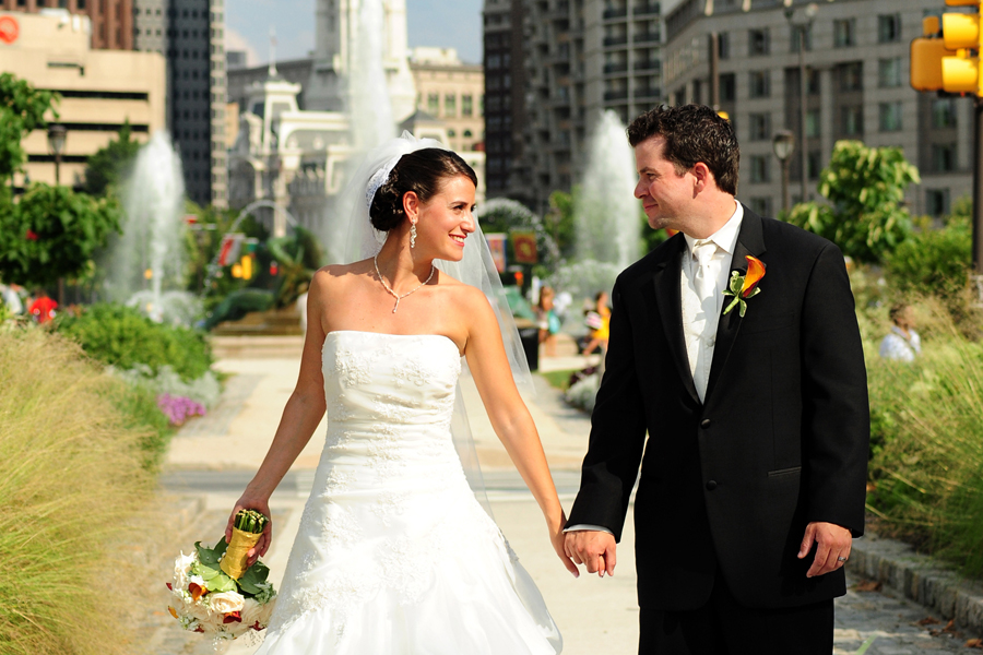 philadelphia pennsylvania real wedding photography 12