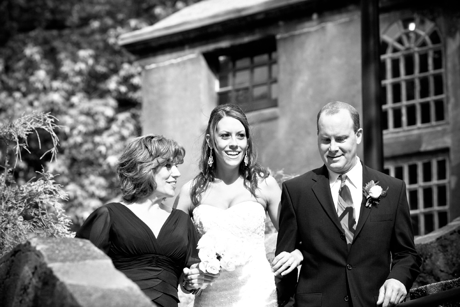 real wedding photography philadelphia pennsylvania 07