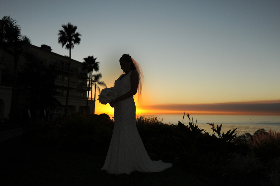 Orange County California Real Wedding Photography 11
