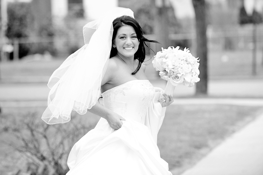 Long Island New York Real wedding photography 10