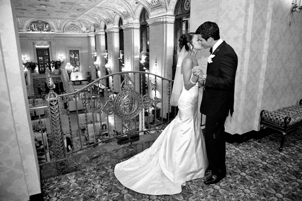 Chicago Illinois Wedding Photography 07