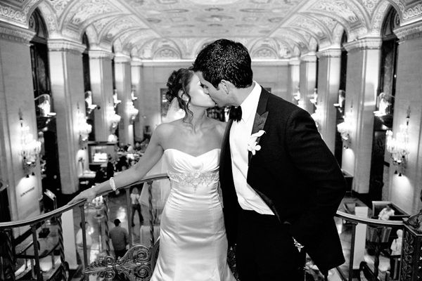 Chicago Illinois Wedding Photography 11