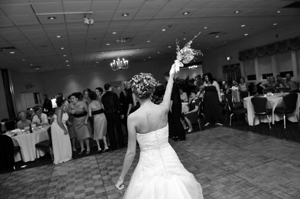 Holyoke Massachusetts Real Wedding photography 15