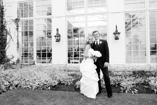 Chicago Illinois real wedding photography 12