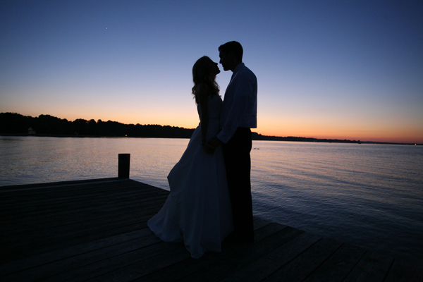 annapolis maryland real wedding photography 07
