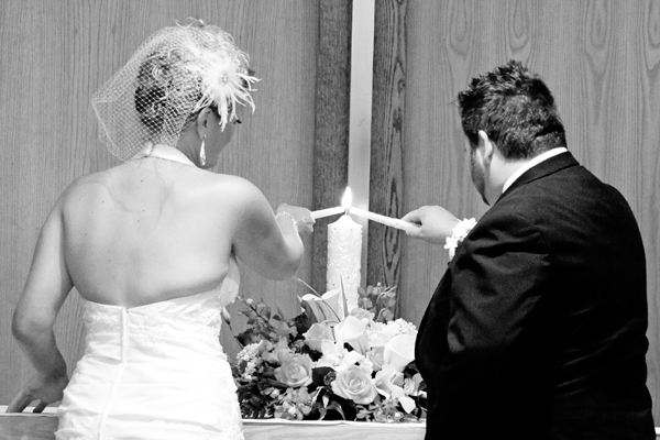 Chicago Illinois Facebook Real Wedding contest photography 04