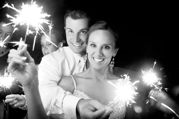 wedding sparklers photography 08