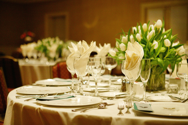 table setting photography 08