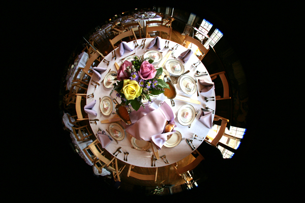 table setting photography 11